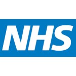 Bristol NHS Trust