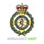 Hart Ambulance
