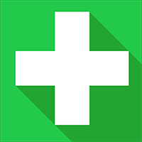 EMERGENCY FIRST AID AT WORK - ONLINE ANNUAL REFRESHER